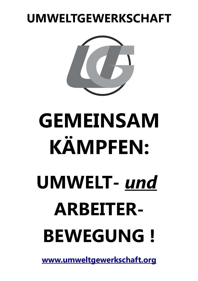 UG_Plakat_umwelt_und_arbeit