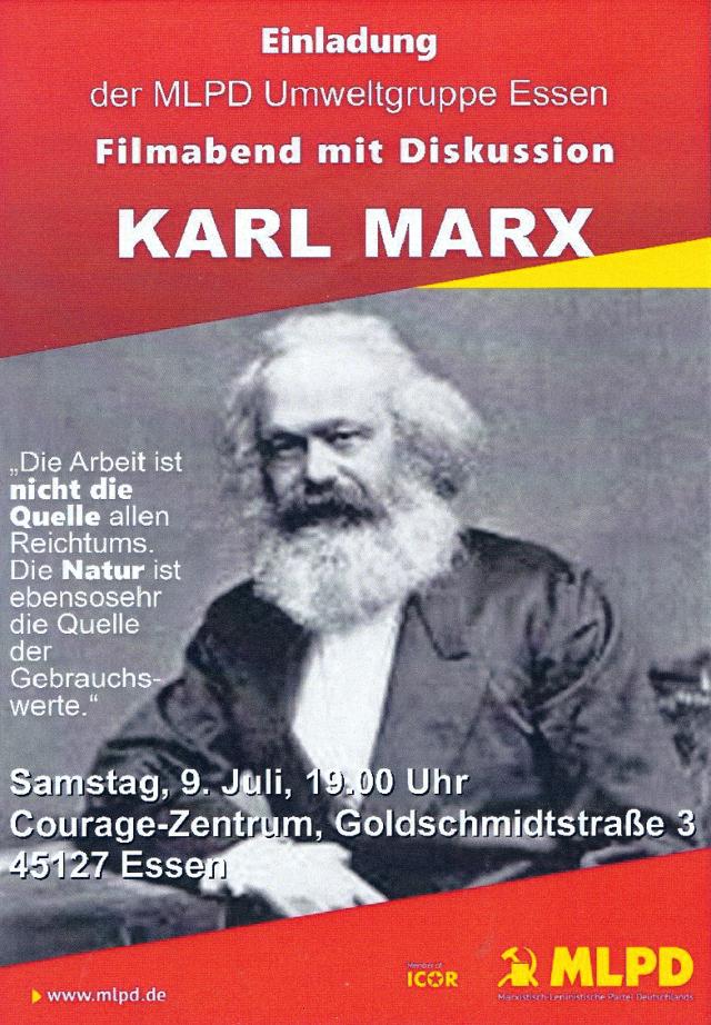 160709_filmabend_karl_marx_mlpd_umweltgruppe_essen_640