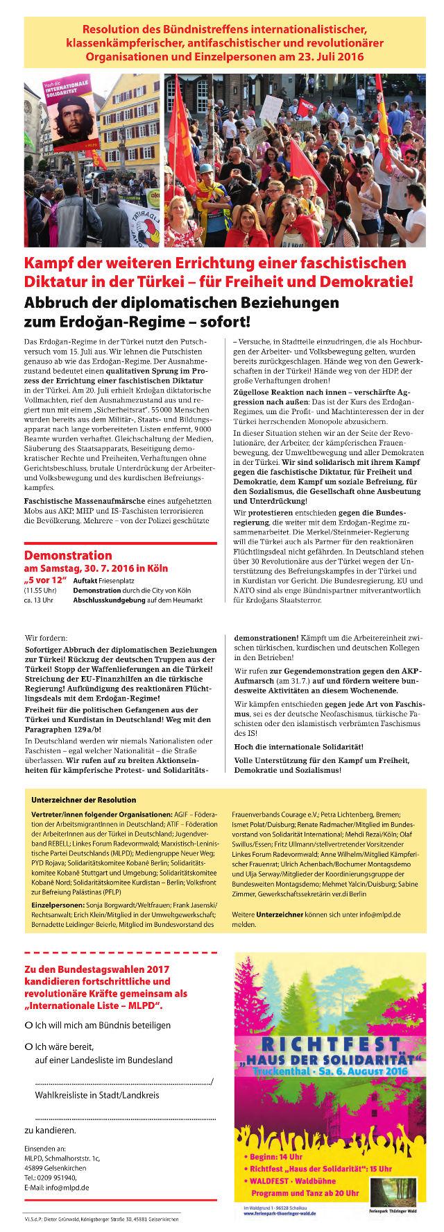 Erklaerung_zu_Tuerkei_als_Flugblatt_640