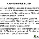 160813_Workshop_BUND_Praesentation_ECS_10