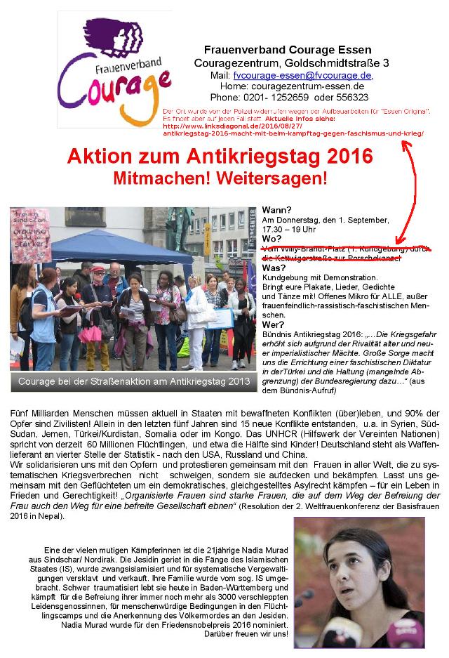160901_aktion_antikriegstag_courage_640