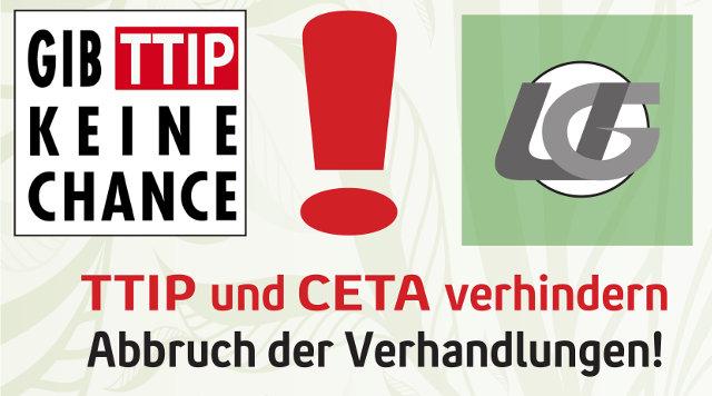 160917_ug_ttip_ceta_verhindern_kopf_640