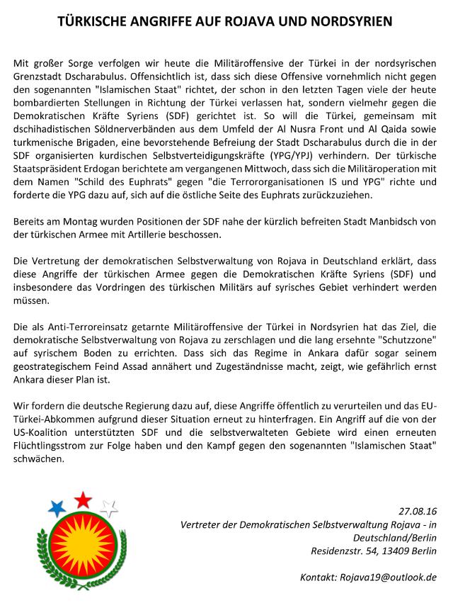 Flugblatt-zu-den-Angriffen-auf-Rojava-und-Nordsyrien