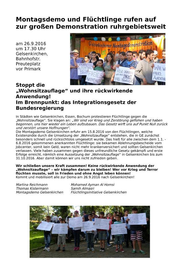 160916_aufruf_der-fluechtlingsinitiative_und_montagsdemo_in_ge_de_640