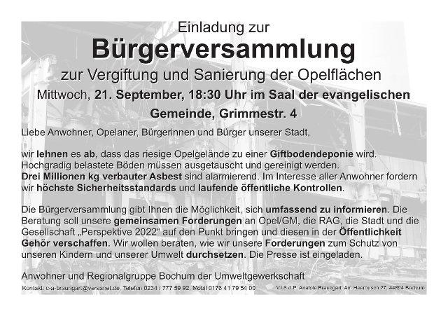 160921_buergerversammlung_ug_bochum_640