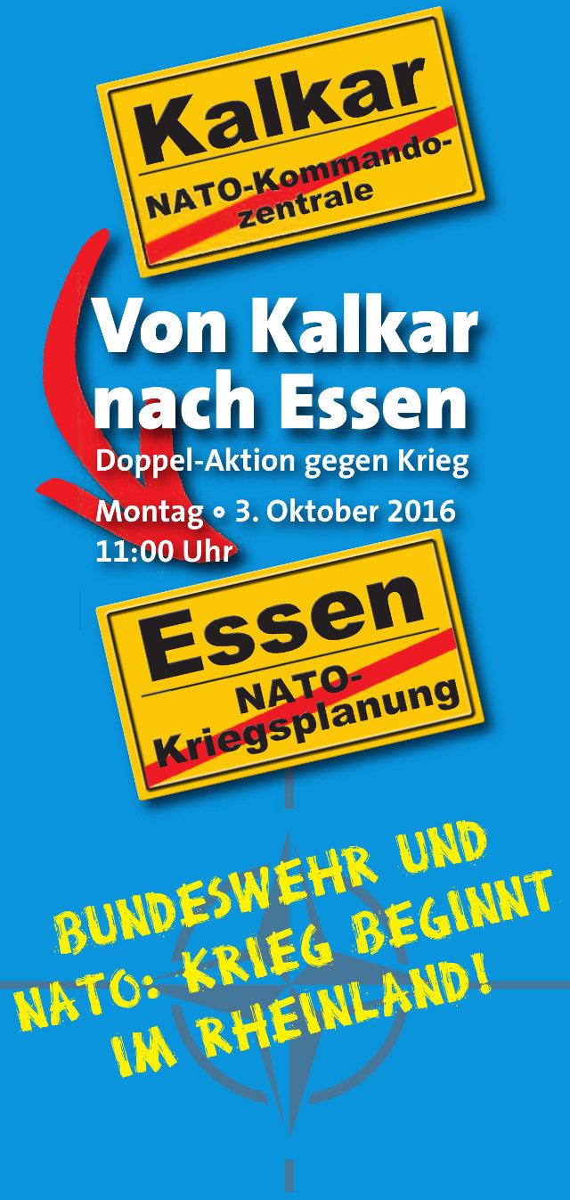 161003_flyer_kalkar_essen_640a_sp3