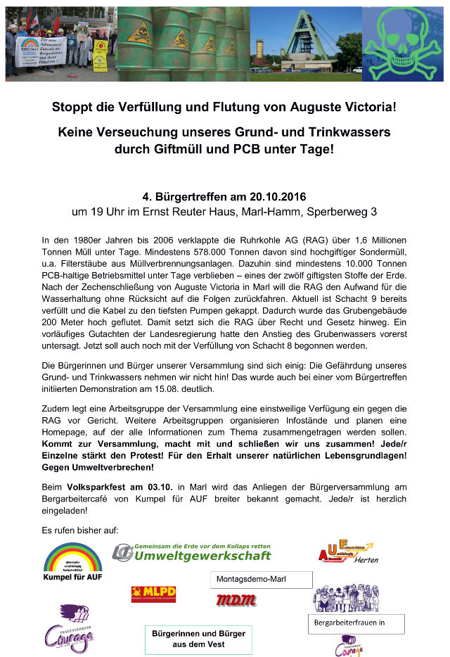 161020_AV_Buergerversammlung_Marl_640