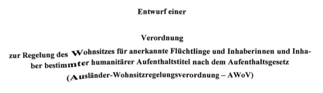 entwurf_einer_verordnung_zur-regelung_des-wohnsitzes_titel_640
