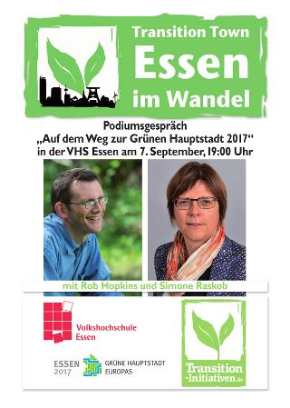 Rob_Hopkins_in_Wuppertal_und_Essen_320