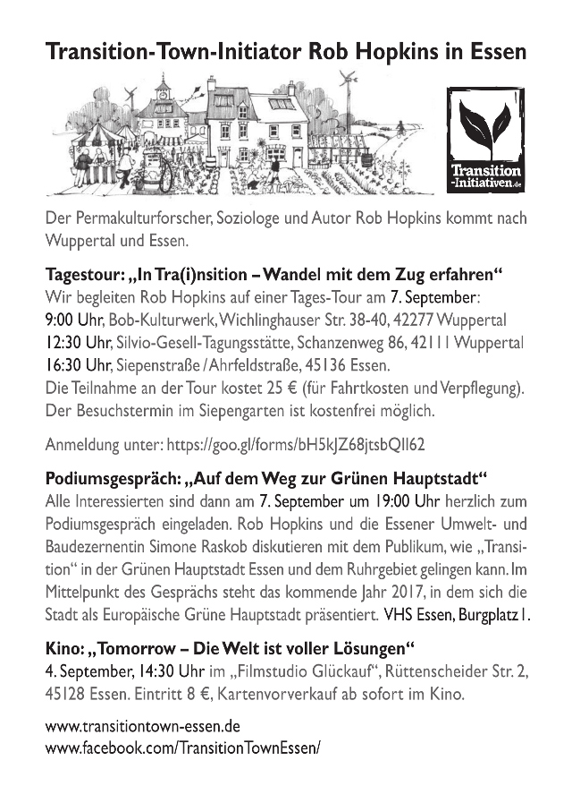 Rob_Hopkins_in_Wuppertal_und_Essen_640b