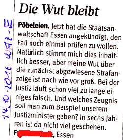 161014_wazessen_lb_wutbleibt_f_250