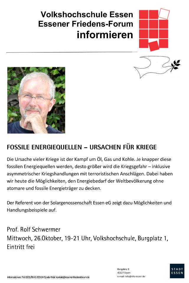 161028_fossile_energiequellen_ursachen_fuer_kriege_640