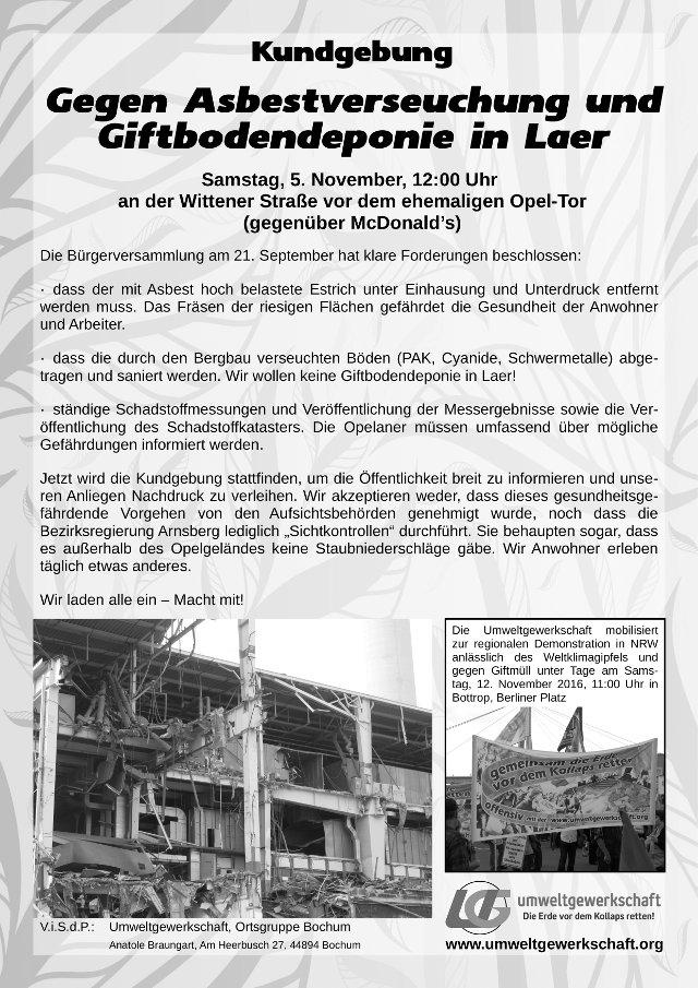 161105_gegen_asbestverseuchung_und_giftbodendeponie_in_laer_640