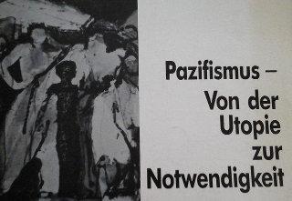 dfgvk_1987_pazifismus_von_der_utopie_zur_notwendigkeit_320