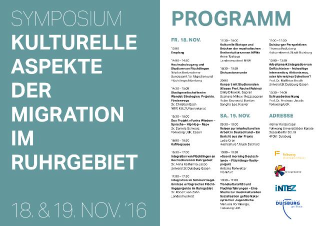 16-08-25_symposium_flyer_web_640