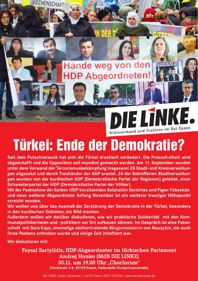 161130_tuerkei_ende_der_demokratie_linkeessen_640