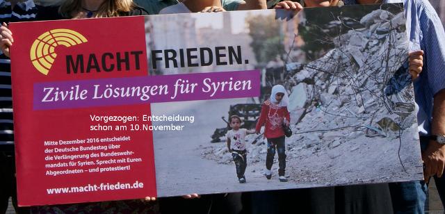 aktion_macht_frieden_zivile_loesungen_fuer_syrien_bt_vorgezogen_640