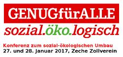 genugfueralle_logo_txt_250