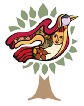 ecohealthcenter_logo_279