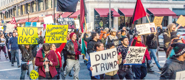 il_dumptrump_demo_in_usa_640