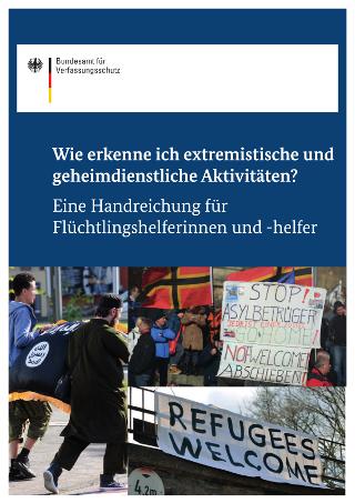 titel_broschuere_2016_08_handreichung_fuer_fluechtlingshelfer_320