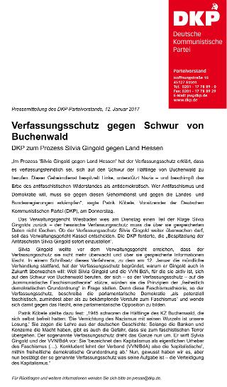 170112_dkp_pm_silvia_gingold_gegen_land_hessen_320