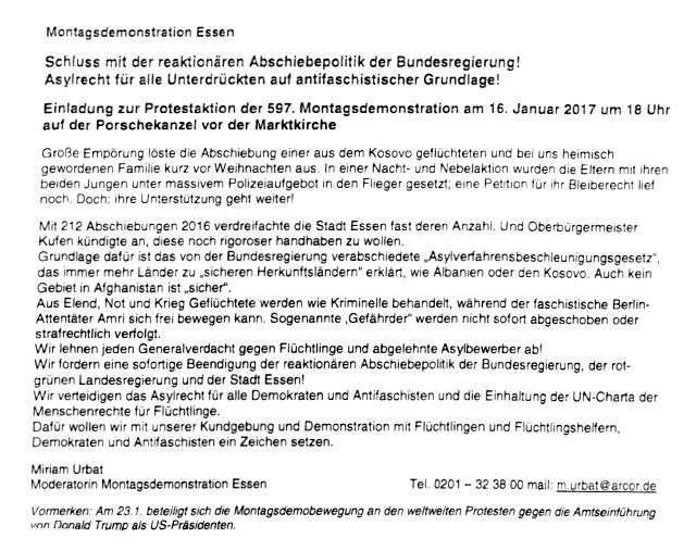 170116_montagsdemo_asylrecht_fuer_alle_unterdrueckten_640