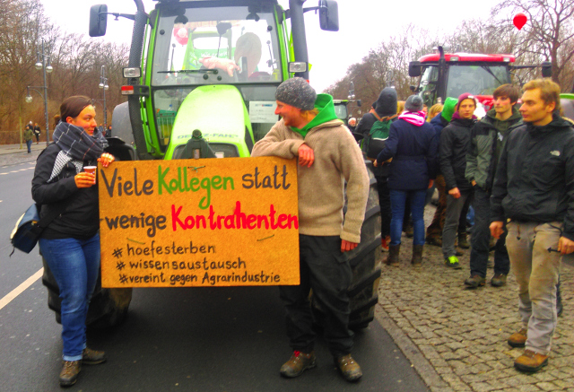 170121_vk05_berlin_whes_m3120_640