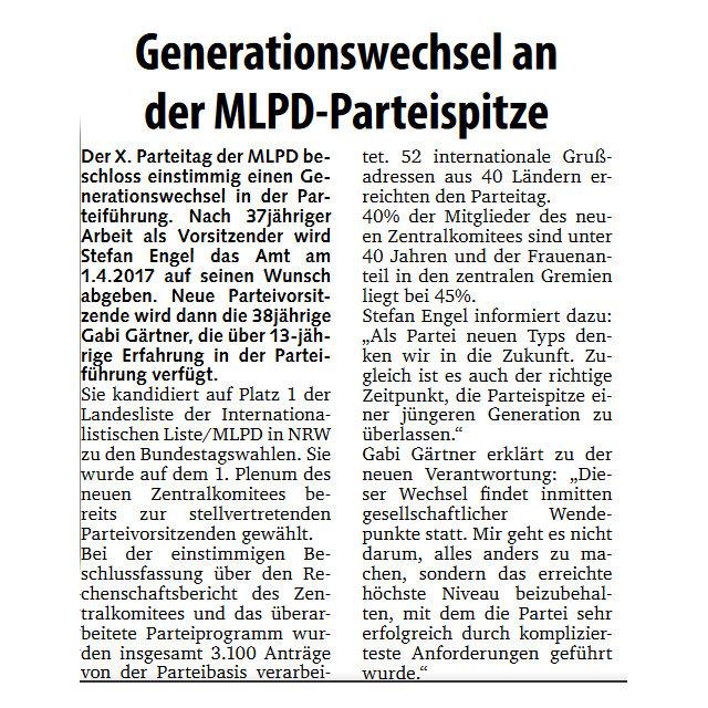 170126_generationswechsel_an_der_mlpd_parteispitze_640