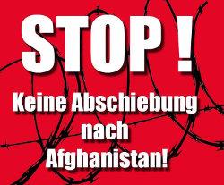 stop_leine_abschiebung_250