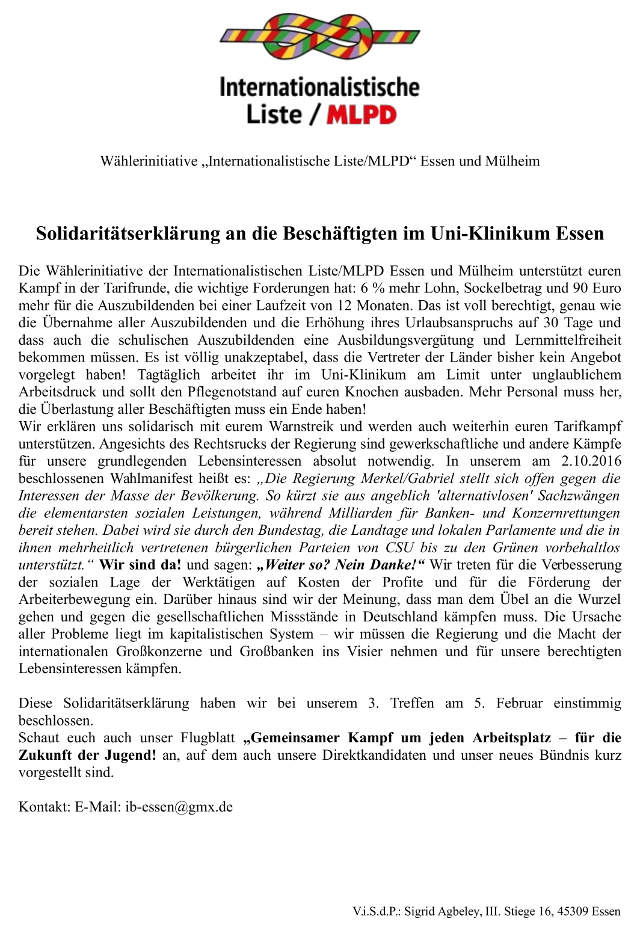 170205_wi_essen_muelheim_solierklaerung_warnstreik_uni_klinikum_q65_640