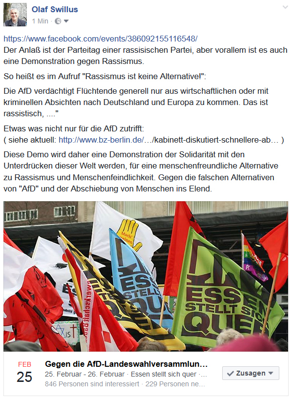 170225_fb_demo_gegen_rassismus_600