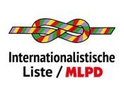 logo_il_mlpd