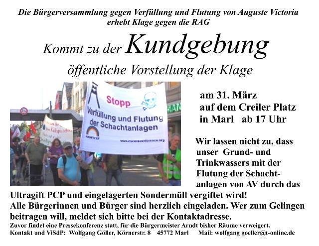 170331_protestkundgebung_gegen_flutung_av_640
