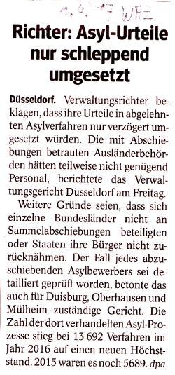 170401_waz_richter_beklagen_schleppende_abschiebungen_250